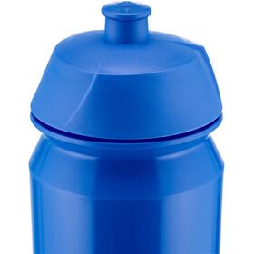 Tacx Shiva Drinking Bottle 500ml dark blue